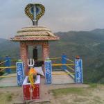 Annamalai Temple