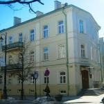 Lietuvos Banko Pinigu Muziejus