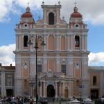 St. Casimirs Church