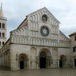 St. Anastasias Cathedral