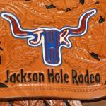 Jackson Hole Rodeo Grounds