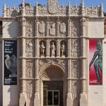 San Luis Obispo Museum Of Art