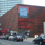 Hartford Stage