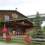 Ulu Factory