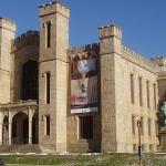 Wadsworth Atheneum