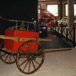Tofas Bursa Museum Of Anatolian Cars