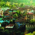 Misi Village