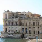 Villa Donnanna