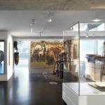 Musee Dhistoire De Marseille