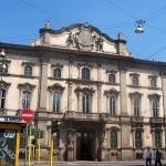 Palazzo Litta