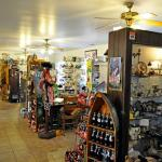 Nacoochee Village Antique Mall