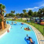 Island Waterpark