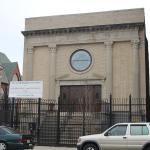 The Jewish Museum Of New Jersey