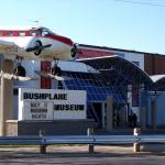 Canadian Bushplane Heritage Centre