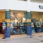 Spokane Valley Mall