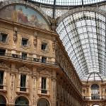 Gallery Of Vittorio Emanuele II