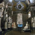 Sansevero Chapel Museum