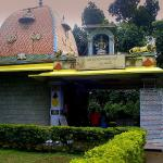 Sri Raja Rajeshwari Temple