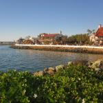 Seaport Village