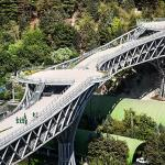 Tabiaat Bridge