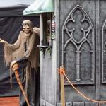 Count Orloks Nightmare Gallery