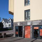Reykjavik 871 2 Settlement Museum