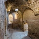 Anfiteatro De Italica