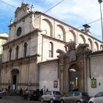 Chiesa Di San Maurizio Al Monastero Maggiore