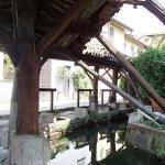 Vicolo Dei Lavandai