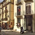 Casa del Arte Flamenco