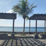 Kawasan Wisata Eks Pelabuhan Buleleng