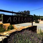 Adelaida Cellars