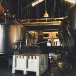 Barrelhouse Brewing Co. - Brewery And Beer Gardens