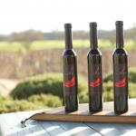 J Dusi Winery