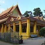Wat Mixai