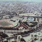 Al Balad - Downtown Amman