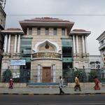 Ramakrishna Mission Swami Vivekanandas Ancestral House And Cultural Centre