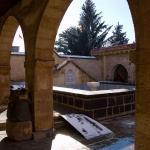 Haji Bektash Veli Complex