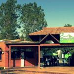 Shankus Water Park
