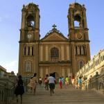 St. Josephs Cathedral