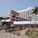 Dakshinapan Shopping Complex