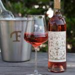 Folktale Winery And Vineyard