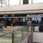 Alphaone Mall