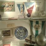 PSV Museum
