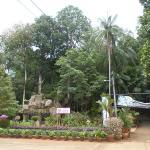 Hutan Rekreasi Ayer Keroh