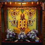 Sri Ramakrishna Math
