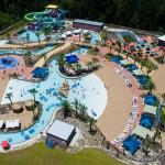 Surf Lagoon Water Park