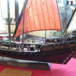 Pirates Museum