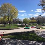 Kastle Park