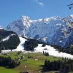 Abtenauer Bergbahnen Ges.mbh